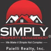 Simply Property Management-Paielli Realty, Inc., Tucson AZ