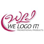 We Logo It!, Oley PA