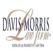 Davis-Morris Law Firm, P.A., Hattiesburg MS