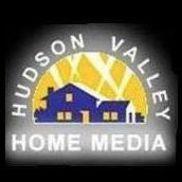 Hudson Valley Home Media, Nyack NY