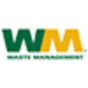 Waste Management - Foxborough, MA, Foxborough MA