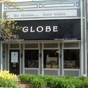 GLOBE Design & Vision, Holland MI