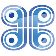 Blue Light Labs; Custom Atlanta Web Developers, Alpharetta GA