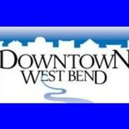Downtown West Bend Association, West Bend WI