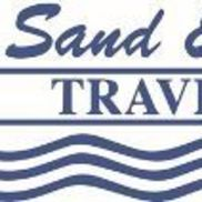 Sand & C Travel, Boynton Beach FL
