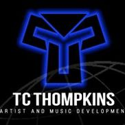 TC Thompkins, Sugar Land TX