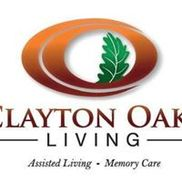 Clayton Oaks Senior Living, Richmond TX