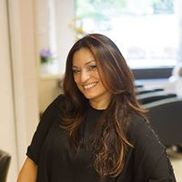 Salon Rosa M, Narberth PA
