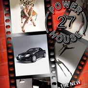 Powerhouse 27, Rochester NY