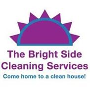 The Bright Side Cleaning Services, Hockley TX