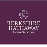 Jimmy Martinez- Berkshire Hathaway Home Services California Properties, Cerritos CA