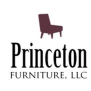 Princeton Furniture, LLC, Katy TX