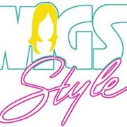 Wigs with Style, Tomball TX