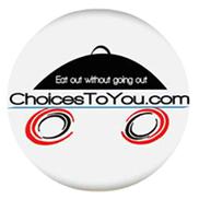 choicestoyou.com - North Fulton, Roswell GA
