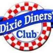 Dixie Diners' Club, Spring TX