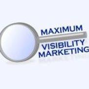 Maximum Visibility Marketing, Playa Vista CA