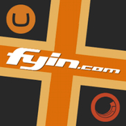 Fyin.com, Denver CO