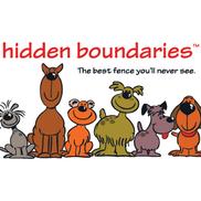 Hidden Boundaries, LLC, Grand Rapids MI