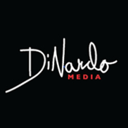 DiNardo Media, New Fairfield CT
