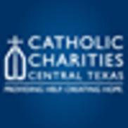 Catholic Charities of Central Texas, Austin TX