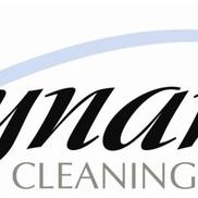 Dynamic Cleaning Services, LLC, Lansdowne PA