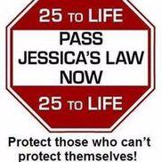 JessIca's Law Now, Scottsdale AZ