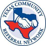 TCRN-Houston, Richmond TX