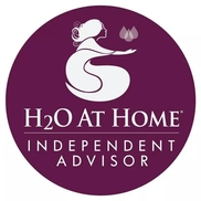 Independent Founding Group Leader- H2O at Home, Springfield PA