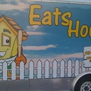 Eats House Concessions LLC, Boyertown PA