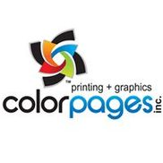 Color Pages Printing, Largo FL