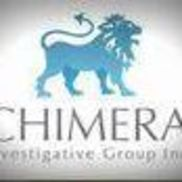 Chimera Investigative Group, Inc., Saint Petersburg FL