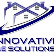 Innovative Home Solutions LLC, Hillsdale NJ