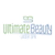Ultimate Beauty Laser Spa, Fairport NY