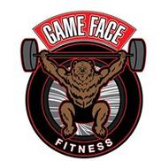 GAME FACE FITNESS, North Hollywood CA