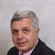 Michael Friscia - Farmers Insurance Agent, Eastchester NY