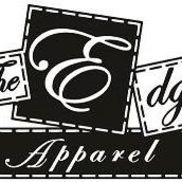 The Edge Apparel, Grapevine TX