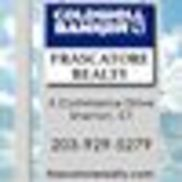 Coldwell Banker Frascatore Realty, Shelton CT