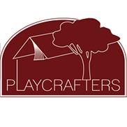 Playcrafters of Skippack, Skippack PA