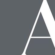 Will Thomas-John Aaroe Group, Los Angeles CA