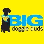 Big Doggie Duds, Dallas TX