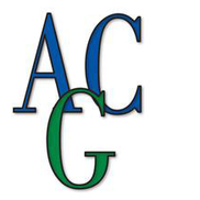 ACG Business Solutions LLC, San Antonio TX