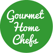 Gourmet Home Chefs, Scarsdale NY