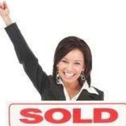Sell Your House Fast! Get Fast Cash Offer!  LA & Orange county, Cerritos CA