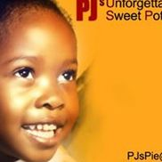 PJ's Unforgettable Gourmet Sweet Potato Pies, Altadena CA