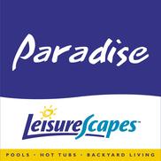 Paradise LeisureScapes, Regina SK