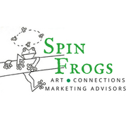 SpinFrogs, Winston Salem NC