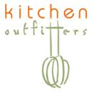 Kitchen Outfitters, Acton MA