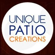 Sandra Contreras From Unique Patio Creations
