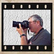 Easy Street Photography, Boca Raton FL