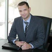 Jason Voelkl, Licenced Agent with New York Life, Fairport NY